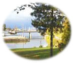 Funeral Homes In Meaford Ontario